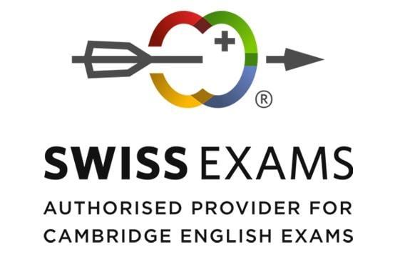 Cambridge Partnerschule Richard's English School Zug Luzern Schwyz Swiss Exams
