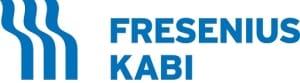 Fresenius Kabi - Richard's Englisch School Englisch Firmenkurse