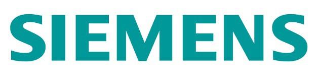 Siemens Richard's Englisch School Zug Englischkurse