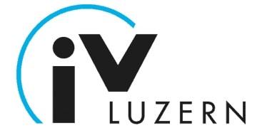 IV Luzern - Richard's English School Luzern Englischkurse