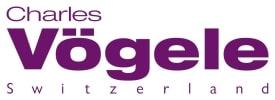 Richard's English School Zug Firmenkurs