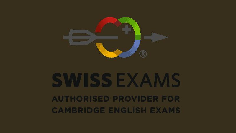 Richard's English School - Swiss Exams Partner