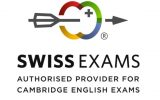 Richard's English School Cambridge Exams