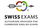 Cambridge Partnerschule Richard's English School Swiss Exams