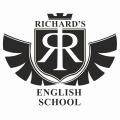 Richards School of English new