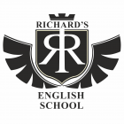 Richards School of English new