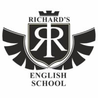 Richards School of English