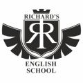 Richards School of English